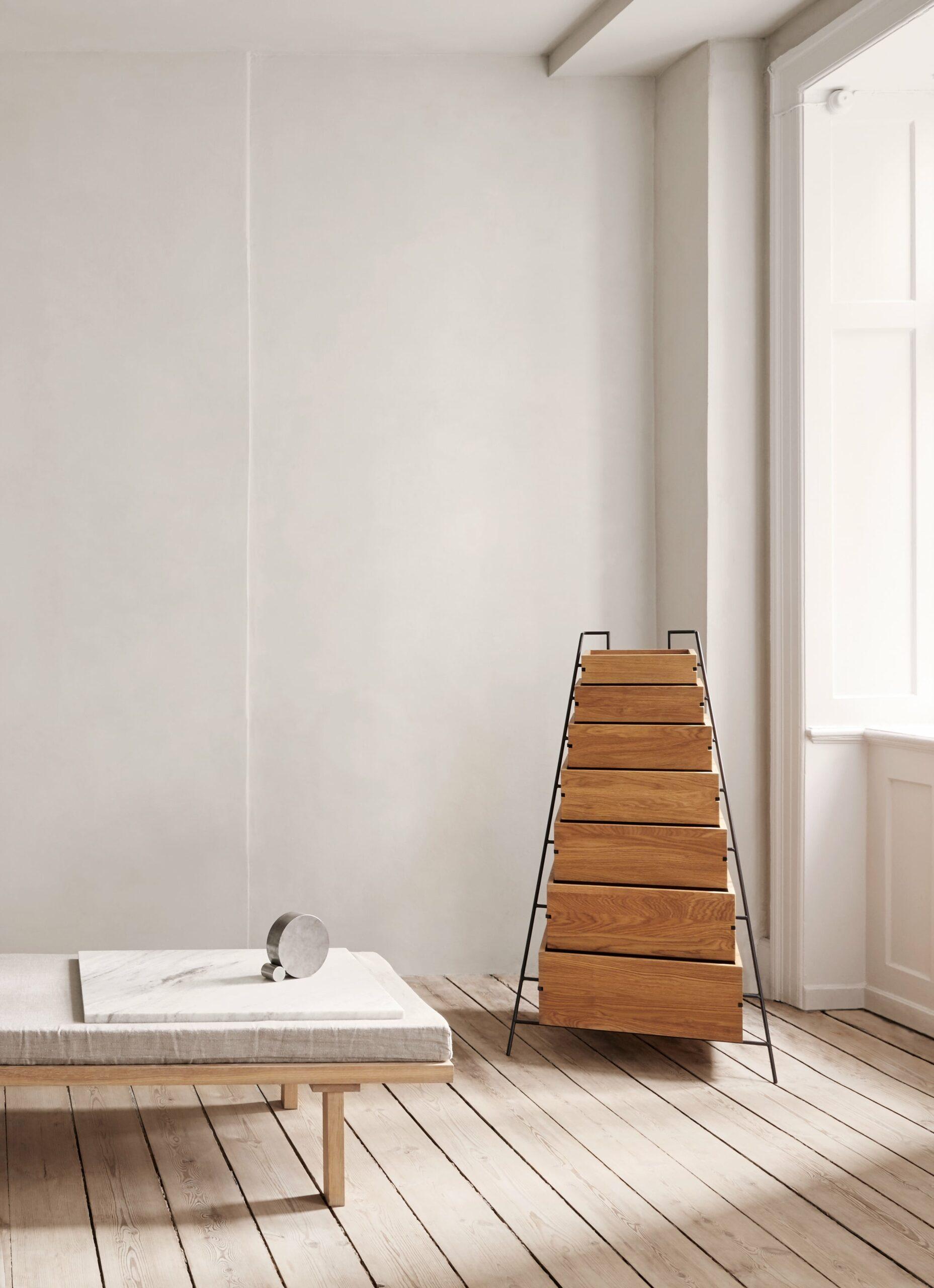 volta_frama_studio_concept-store-vienna-shop-online-interior-design-home-goods-minimalism-contemporary-stoneware-stylist-room