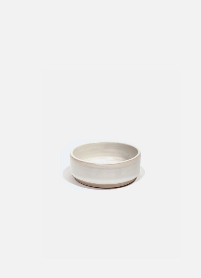 Frama – Aj Otto – Bowl medium white