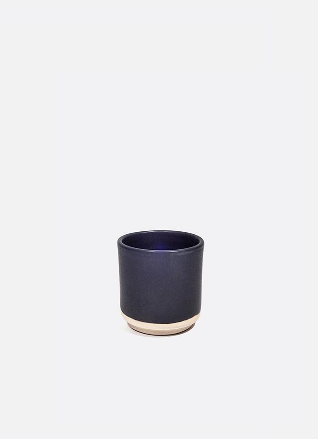 Frama – Aj Otto – Mug black