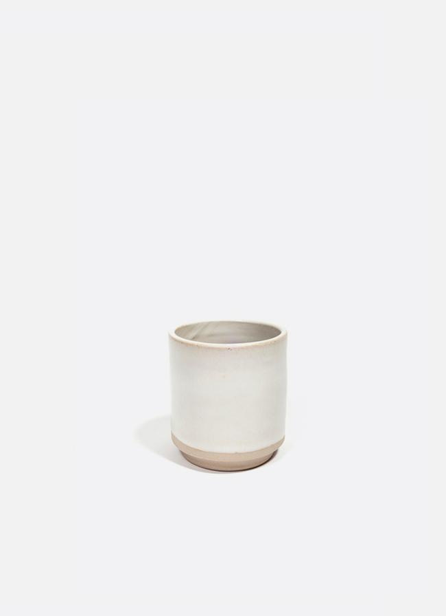 Frama – Aj Otto – Mug white