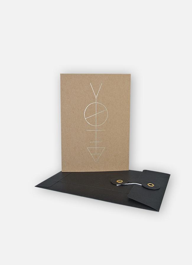 volta_gift_card