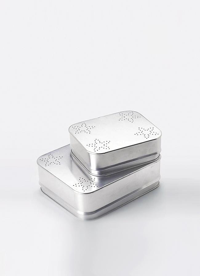 volta_marend_dose_aluminium