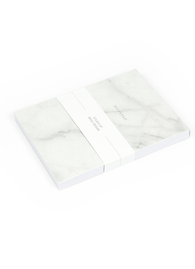 Volta_studio_of_basic_design_notepad_marble2