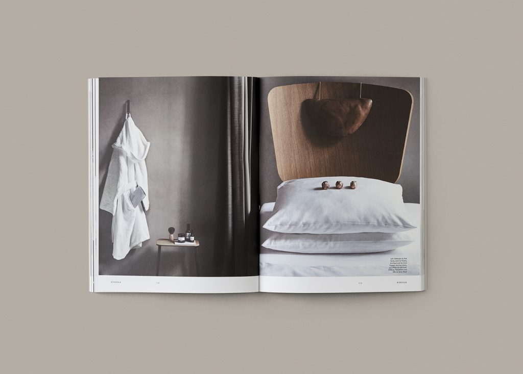 Kinfolk20_TravelIssue_Web1
