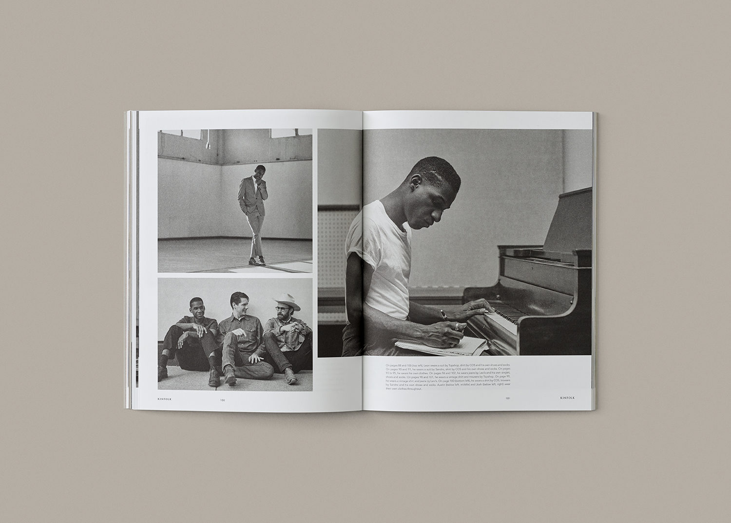 Kinfolk20_TravelIssue_Web4