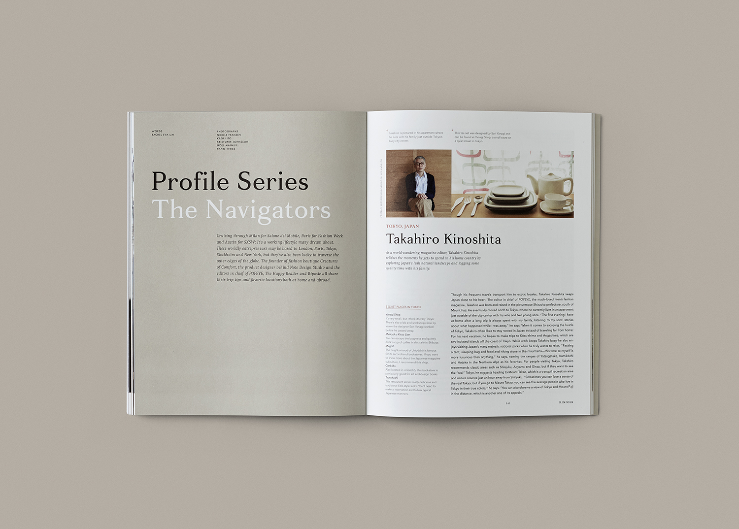 Kinfolk20_TravelIssue_Web5