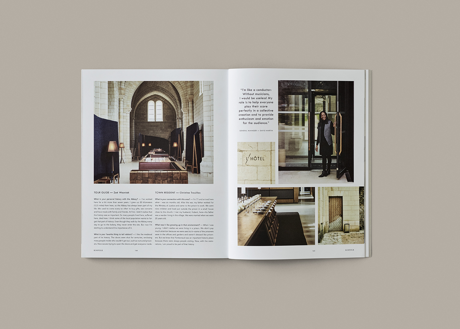 Kinfolk20_TravelIssue_Web8