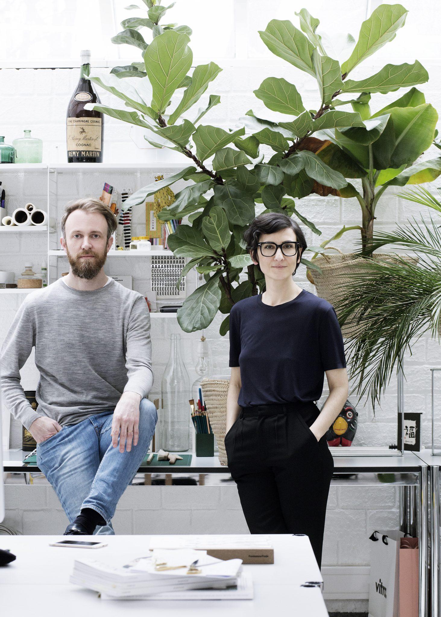 Oslo_designers_Olson_Barbieri_Line_Thit_Klein