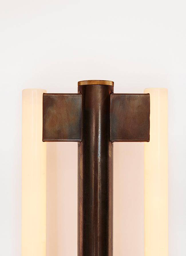 volta_frama_eiffel_lamp_detail