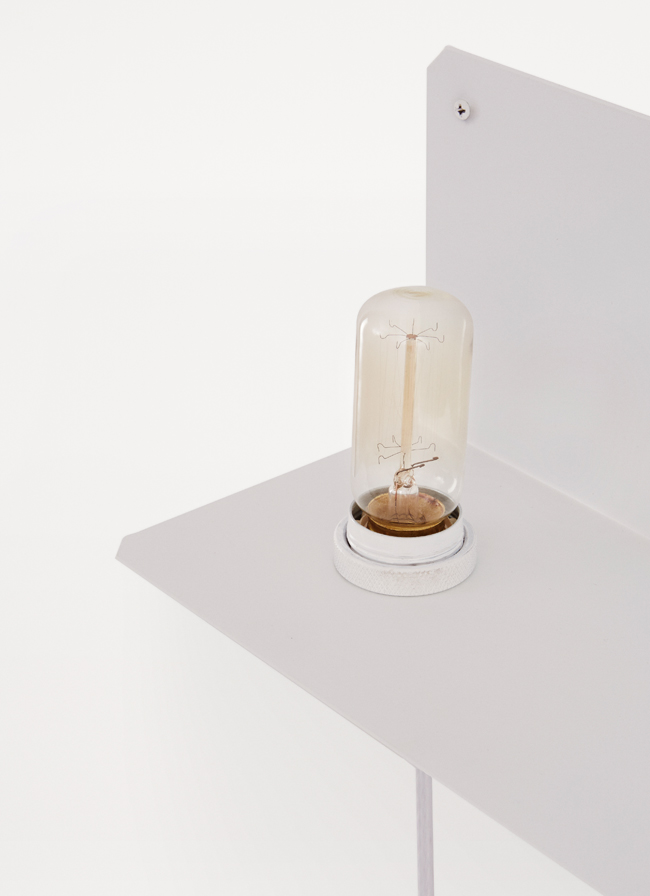 volta_frama_limited_90_lamp_white_angle