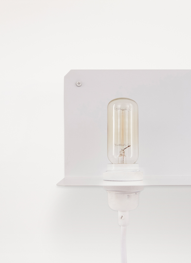 volta_frama_limited_90_lamp_white_detail