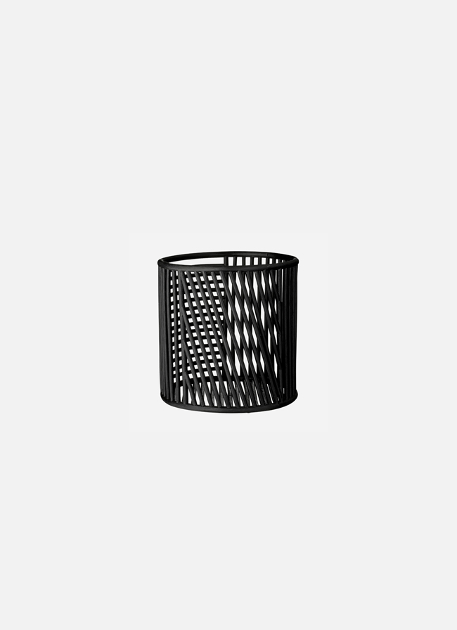 Aytm_Rattan_Basket_black_large