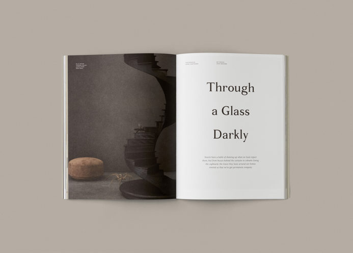 kinfolk21_homeissue_web6-693×496