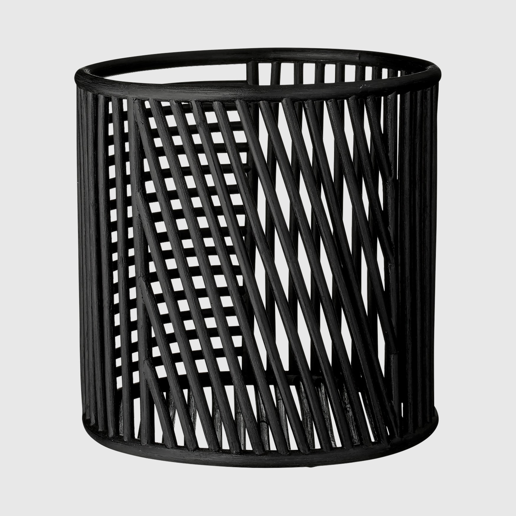 Aytm_Rattan_Basket_black_large3