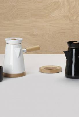 volta-castor-cowboy-coffee-kettle2