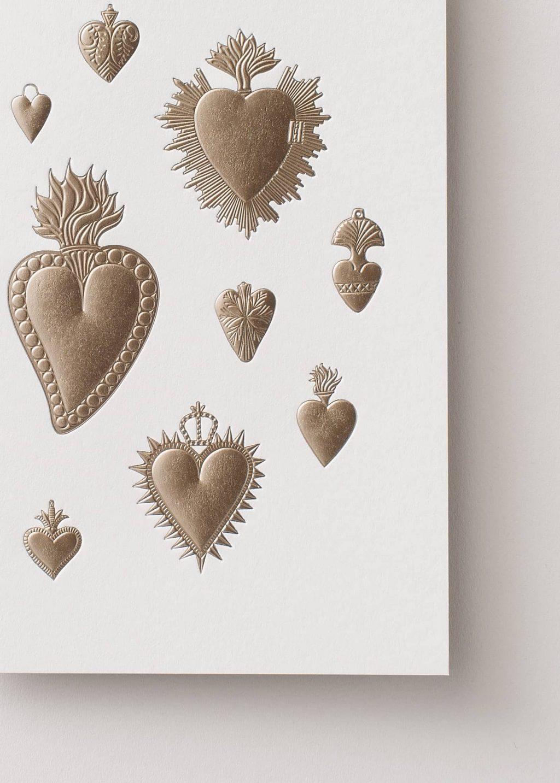 volta_noat_hearts_1