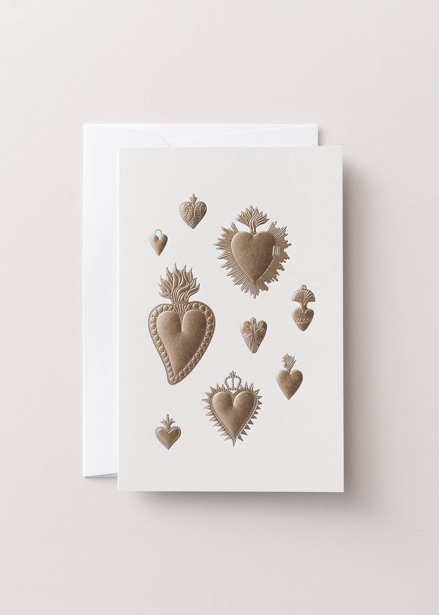 volta_noat_hearts_2