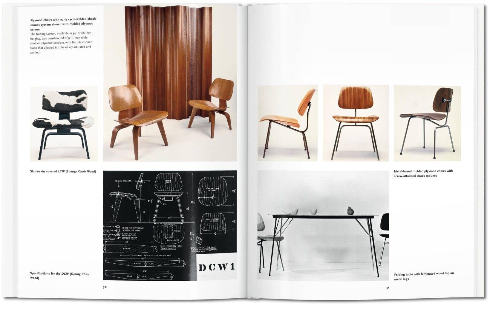 volta_taschen_Eames_book_