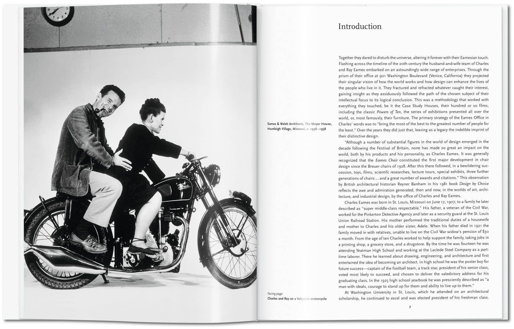 volta_taschen_Eames_book_2