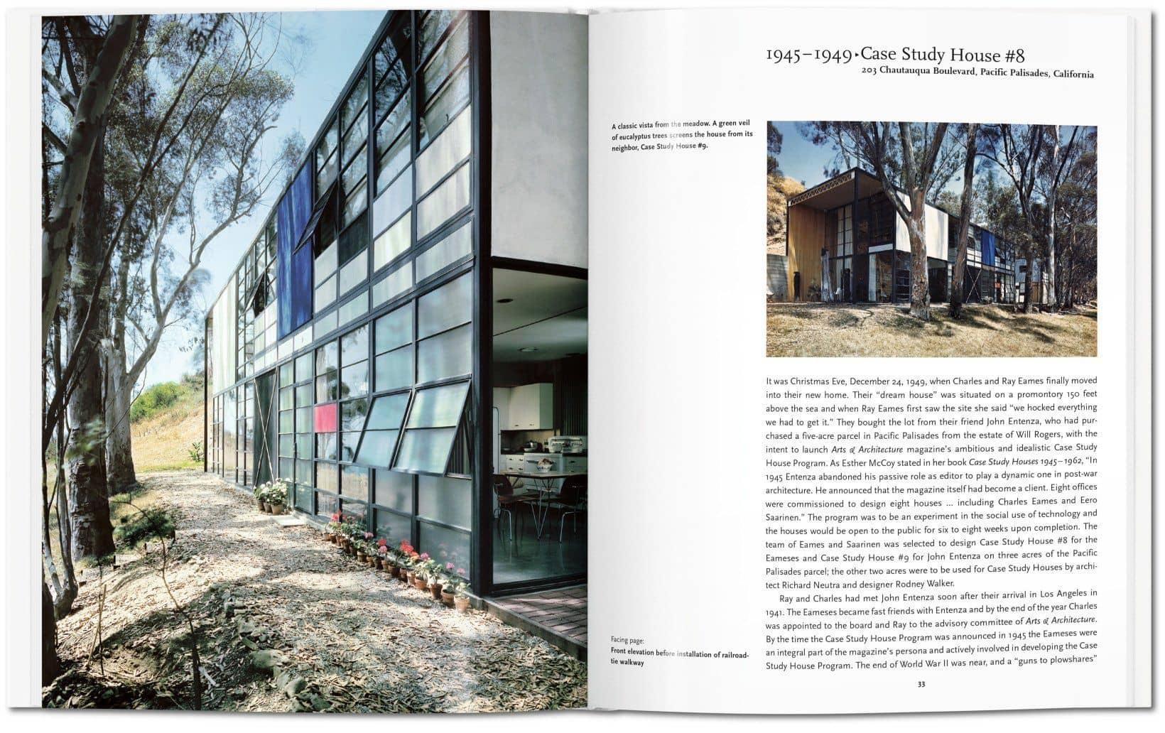 volta_taschen_Eames_book_3