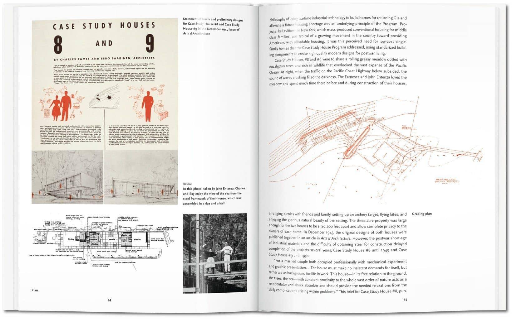 volta_taschen_Eames_book_4