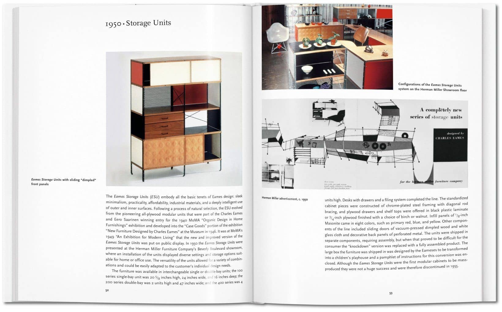 volta_taschen_Eames_book_5