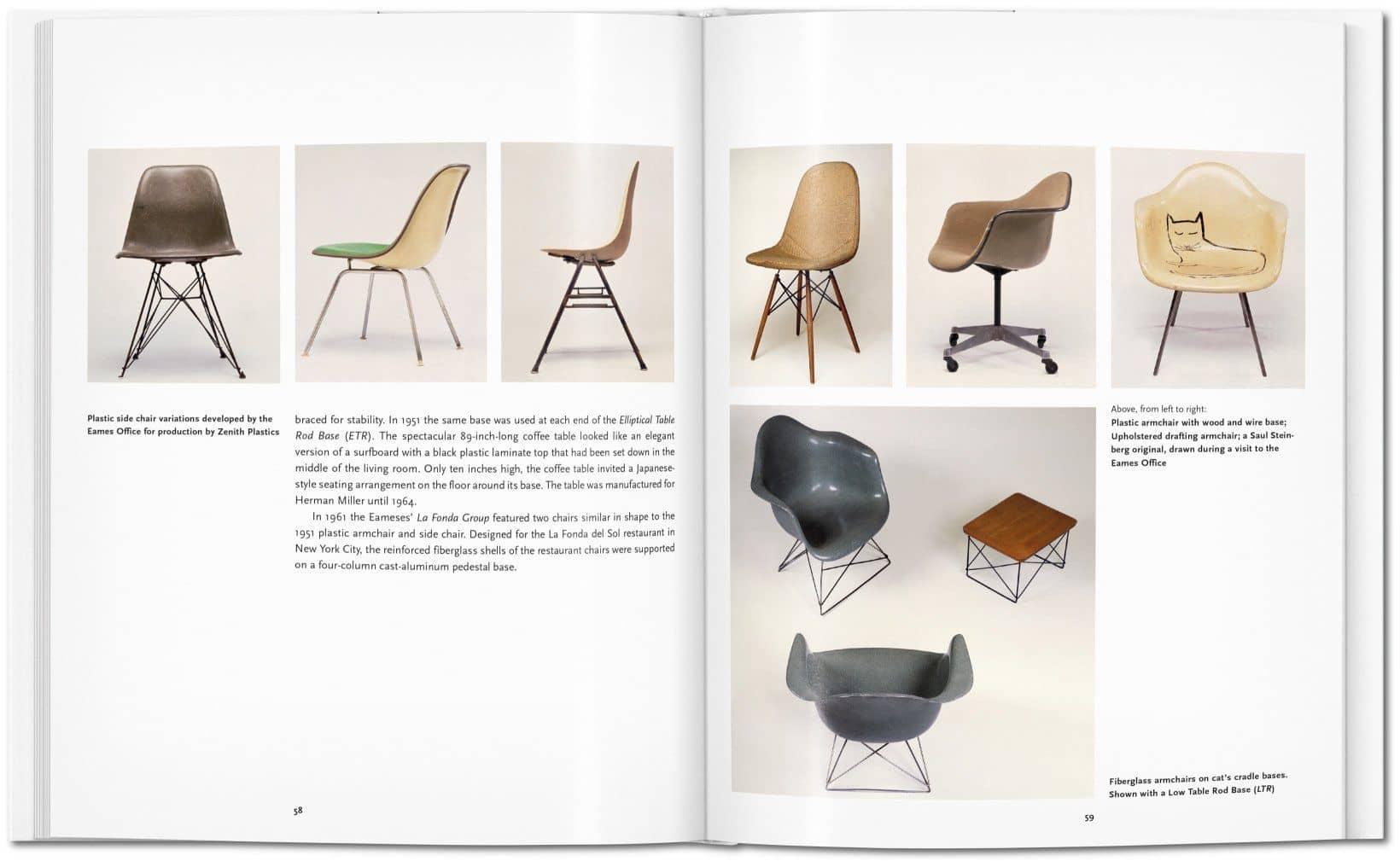 volta_taschen_Eames_book_6