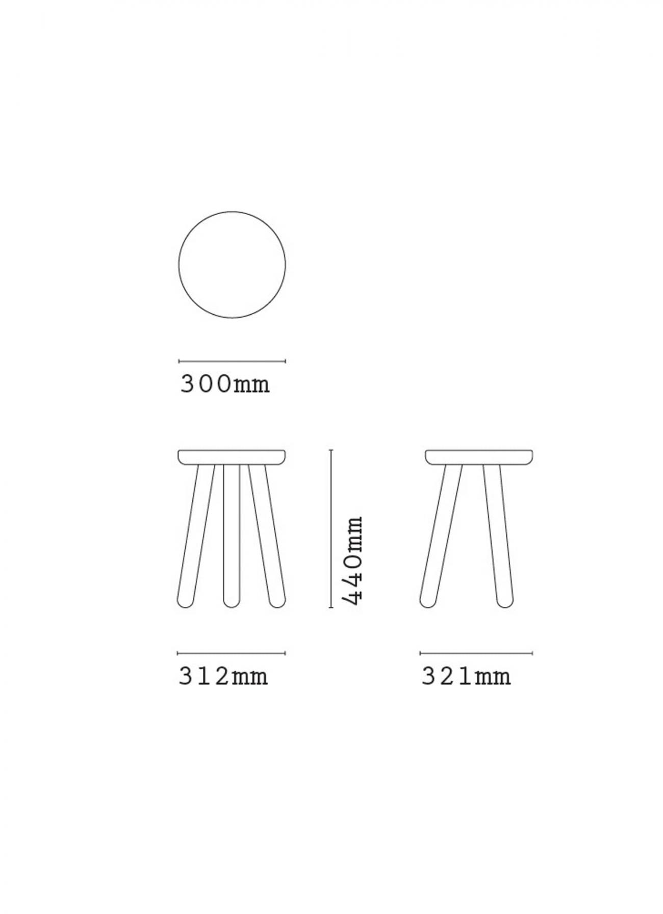 volta-another-country-stool-one_oak1