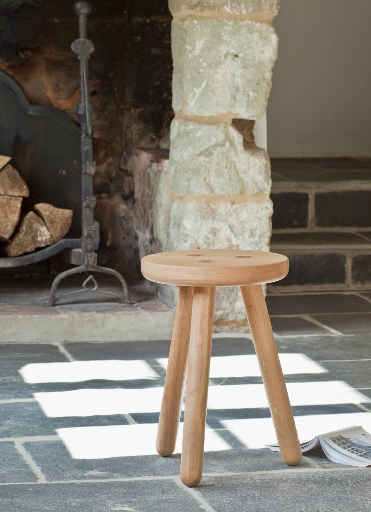 volta-another-country-stool-one_oak2