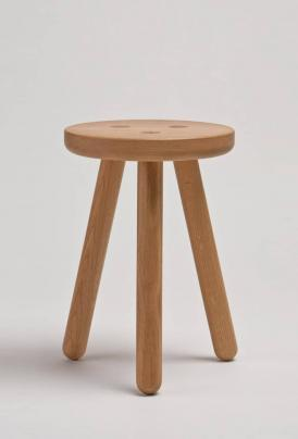 volta-another-country-stool-one_oak3