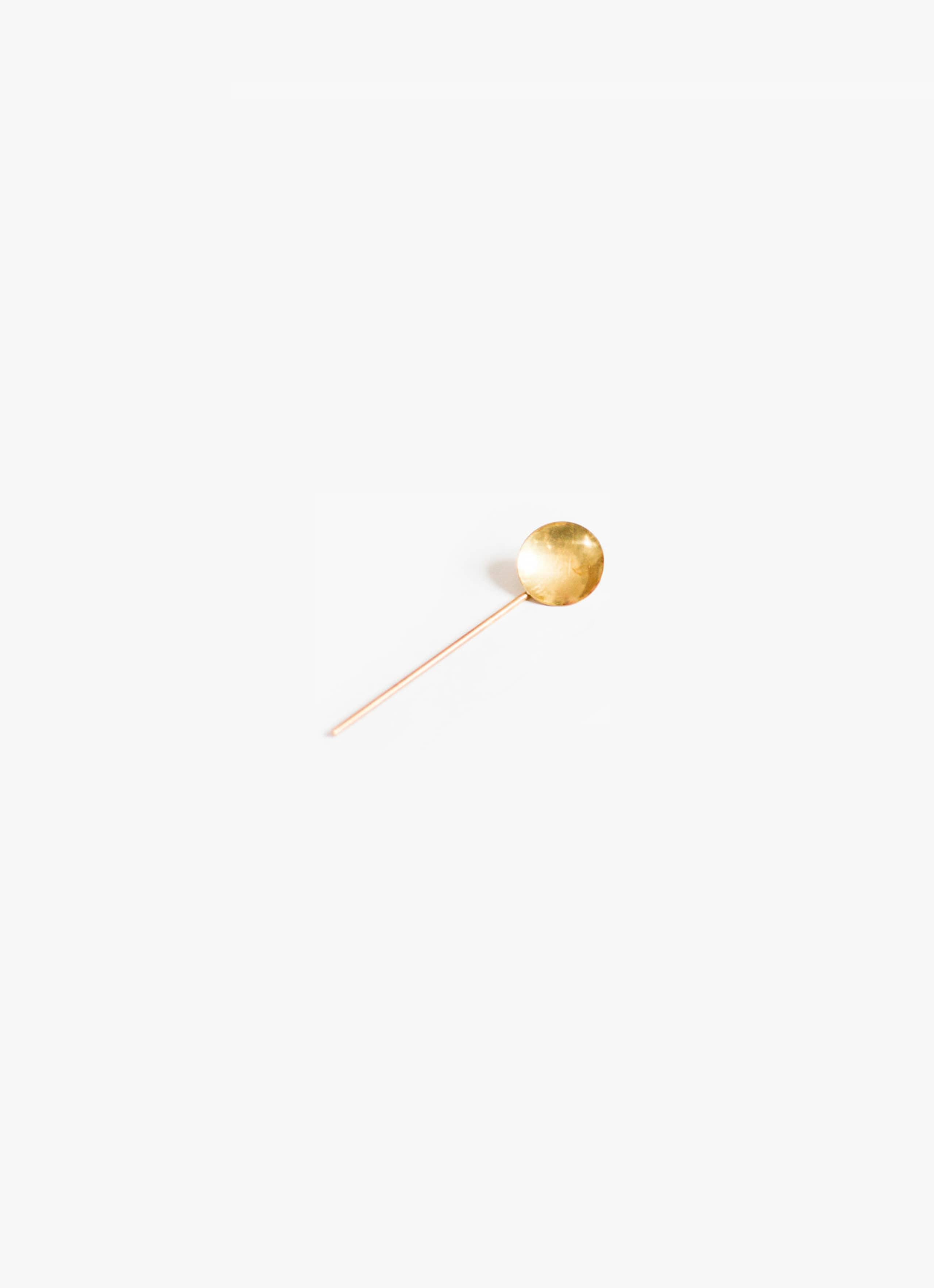Volta-Kneip-Brass-spoon-small