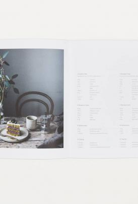 volta-frama-our food stories-dialogues-book5