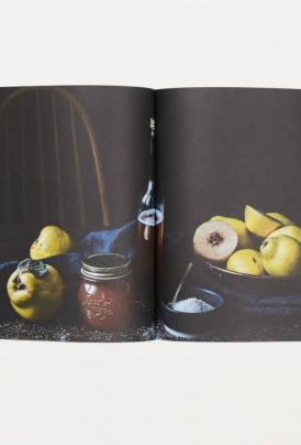 volta-frama-our food stories-dialogues-book7