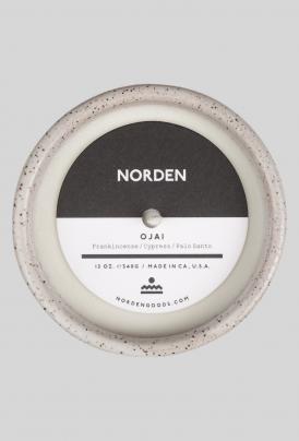 volta_norden_goods_-ceramic_candle_12oz_ojai3