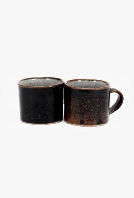 james-and-tilla-waters_espresso-cup_black2