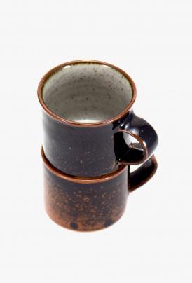 james-and-tilla-waters_espresso-cup_black3