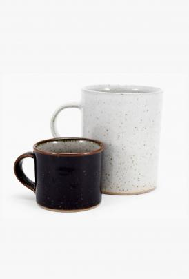 james-and-tilla-waters_espresso-cup_blackwithmug