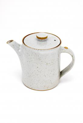 james-and-tilla-waters_small-white-teapot2