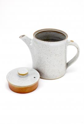 james-and-tilla-waters_small-white-teapot3