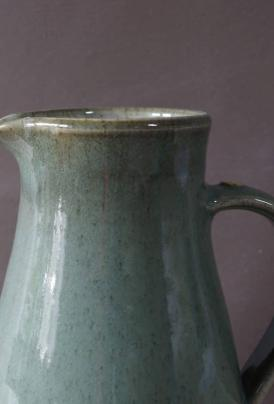 james-and-tilla-waters_large-jug_celadon-green2