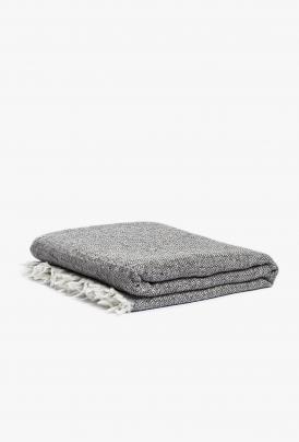 volta_by-moelle_merino-wool-wrap-graphite2