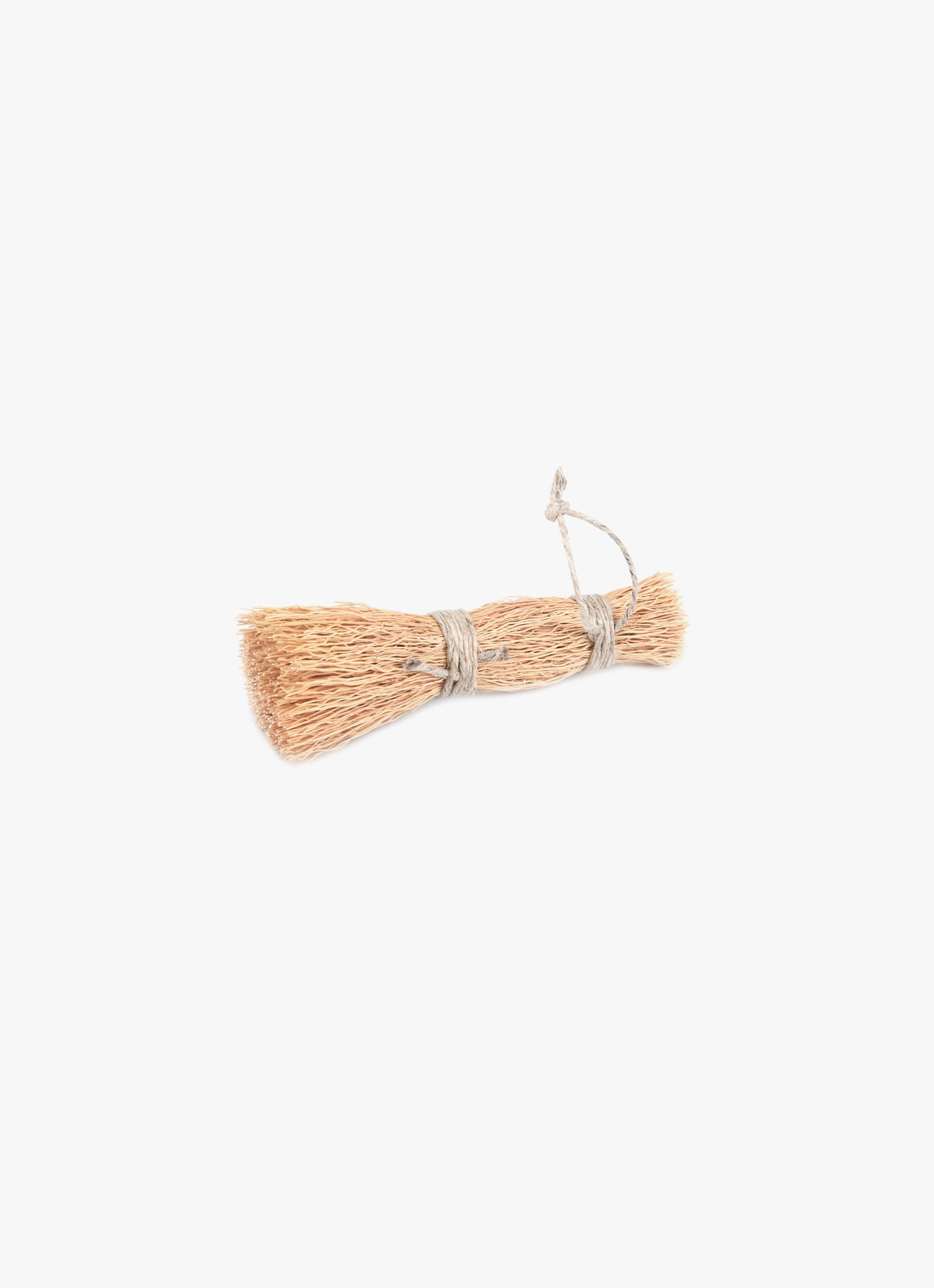 Iris Hantverk - Washing-up whisk