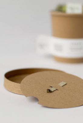 volta_rhoeco_organic-tea__seedstick