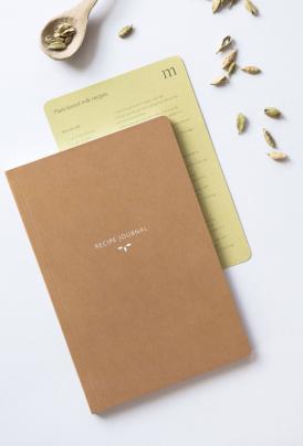 volta_mleko-living_recipe-journal2