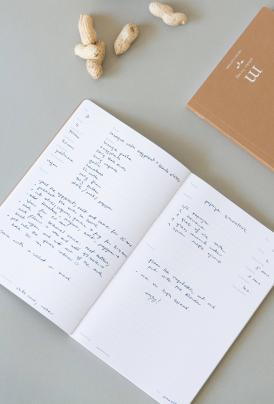 volta_mleko-living_recipe-journal3