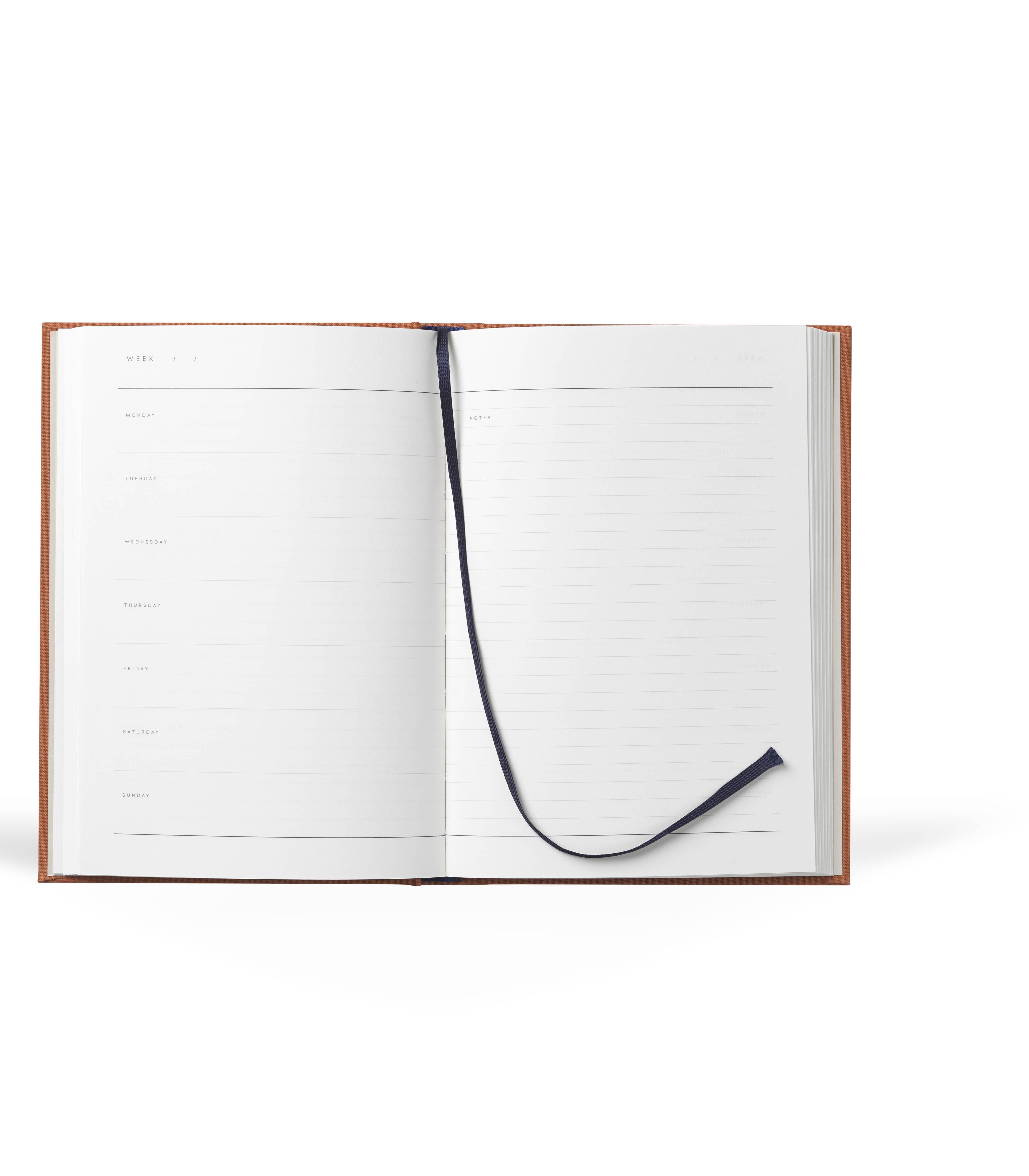 volta_notem_even_weekly-journal-sienna-cloth_inside_03