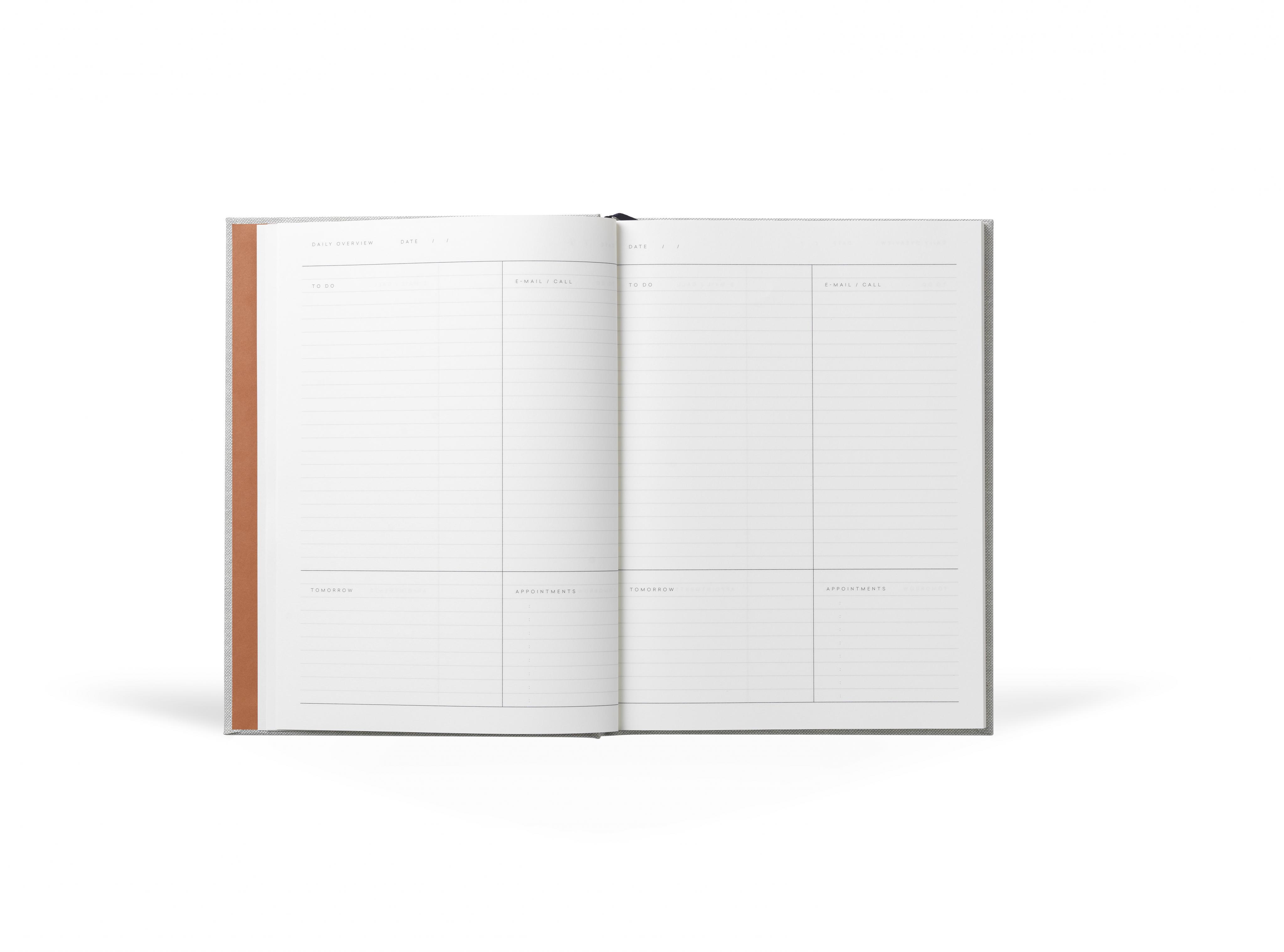 volta_notem_even_working-journal_inside_03