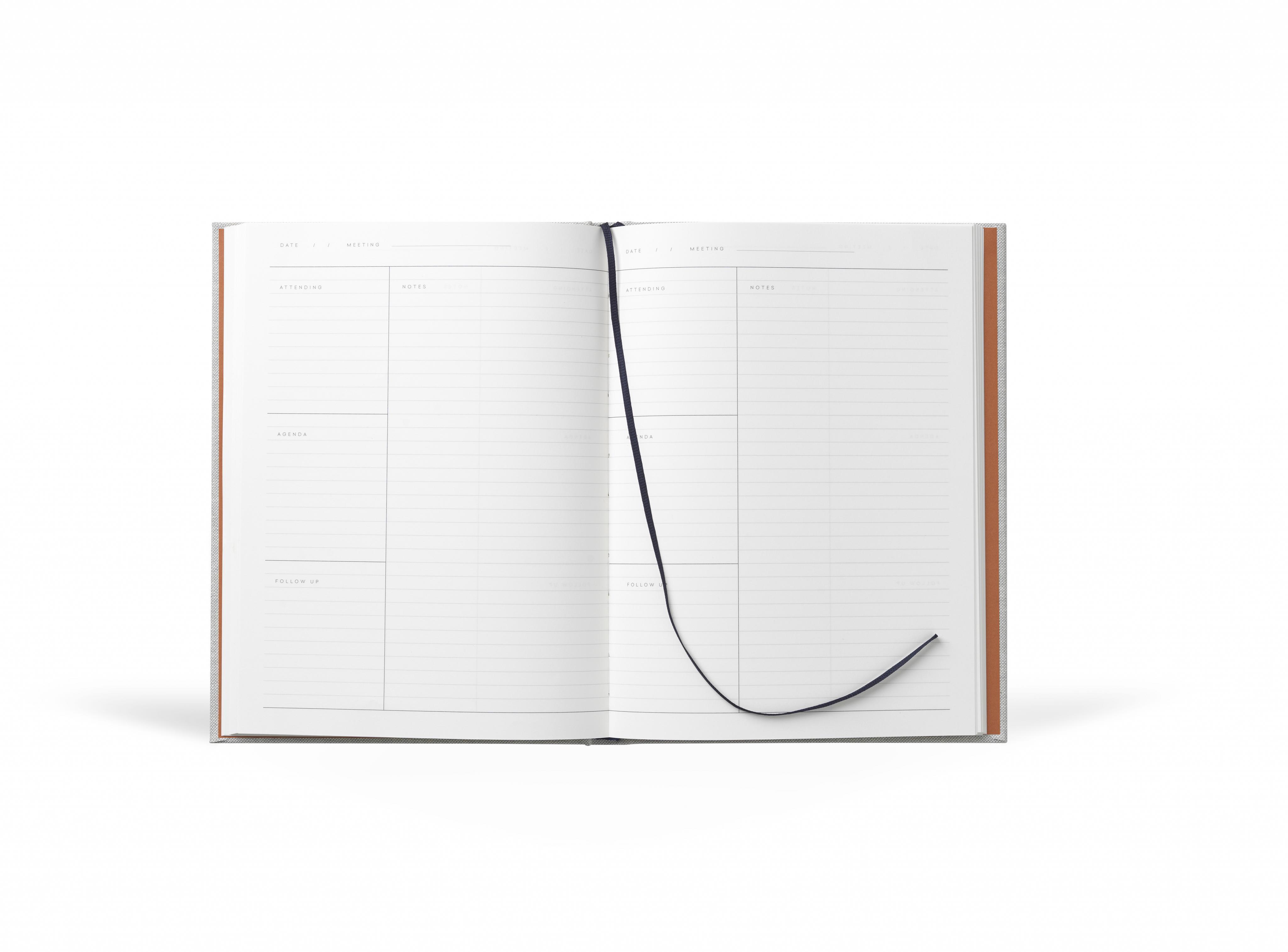 volta_notem_even_working-journal_inside_04