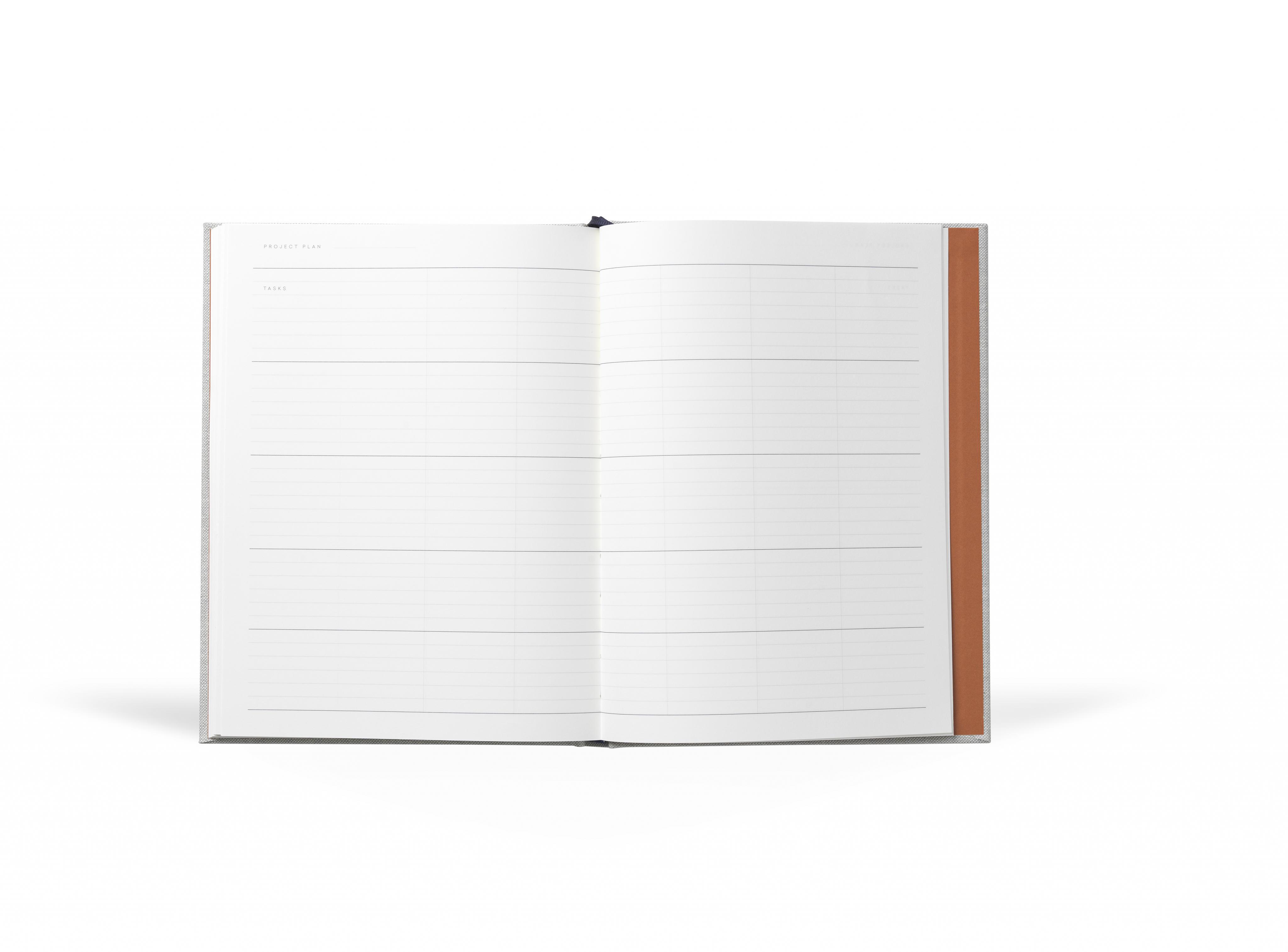 volta_notem_even_working-journal_inside_06