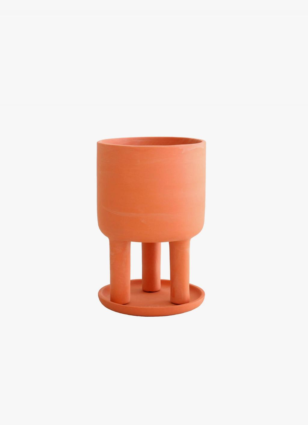 Studio Arhoj - Tri-Pot - Small